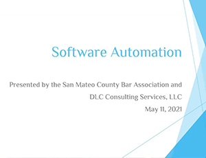 Software Automation 1 Thumbnail