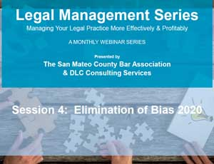 smcba - elimination of bias